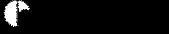 Open Balise Logo white